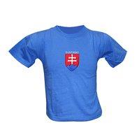 141a691627d9 Detské tričko znak royal