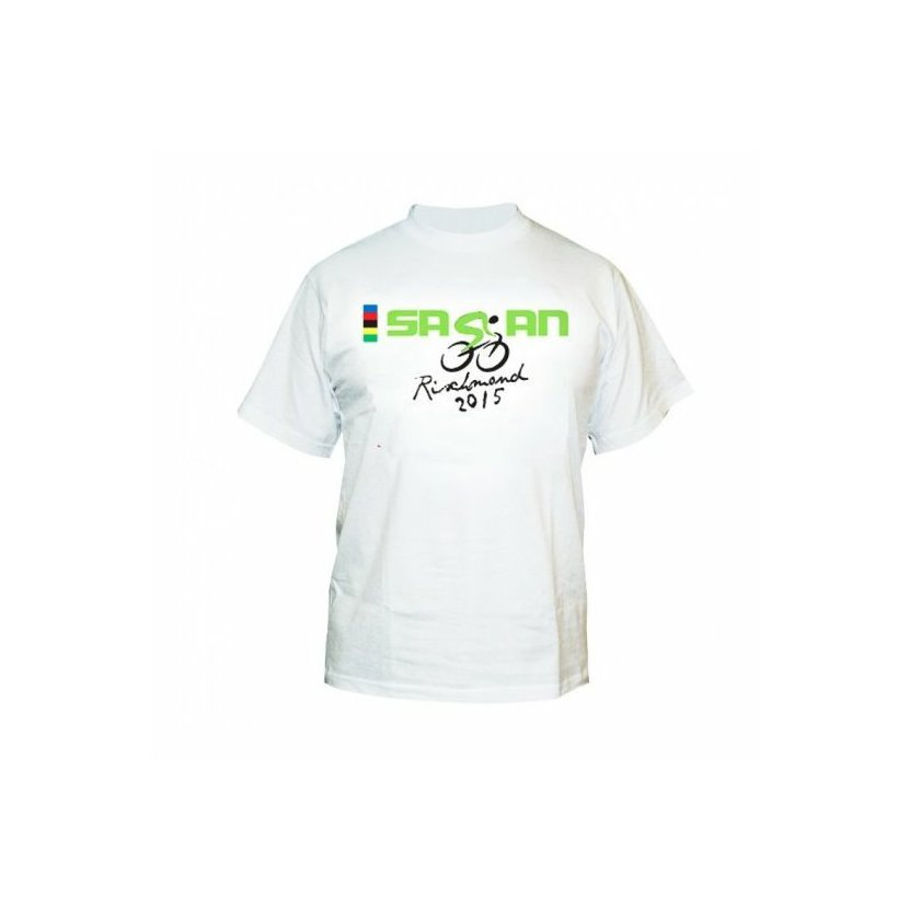 5adee03f6a2de Tričko Sagan richmond biele-S