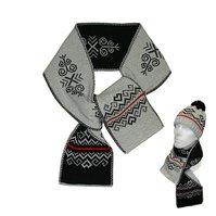 d7d3f2035b8a5 Oblečenie pre fanúšika - dresy, mikiny, tričká | Fanatik.sk